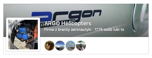https://www.facebook.com/argohelicopters/